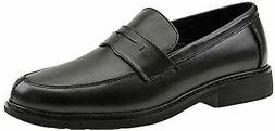 Drew Essex Men's Classic Penny Loafer - 43950 - All Colors -