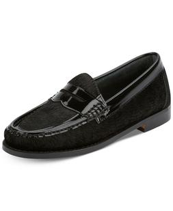 G.H. Bass & Co. Women's Weejuns Whitney Penny Loafer Size 7M