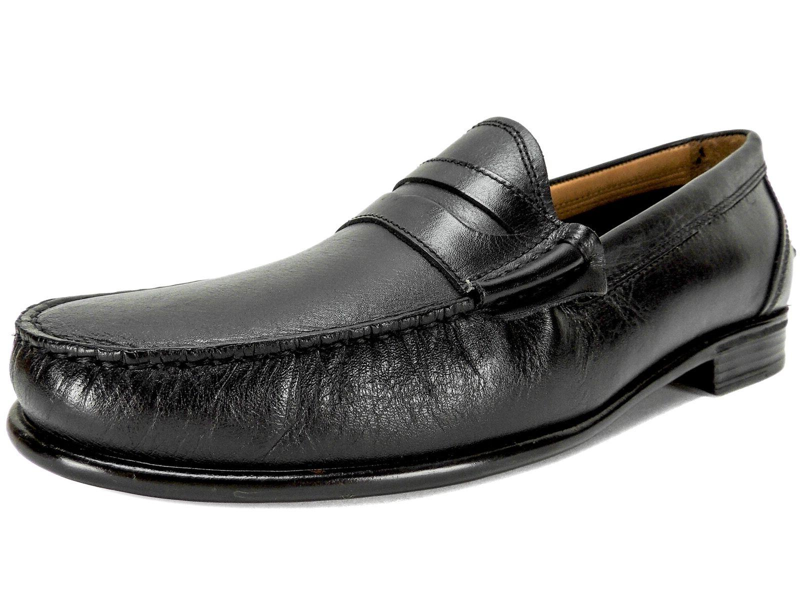g h bass and co men s