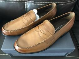 Rockport Men's Classic Penny Loafer M76445 Size 13 Brand N
